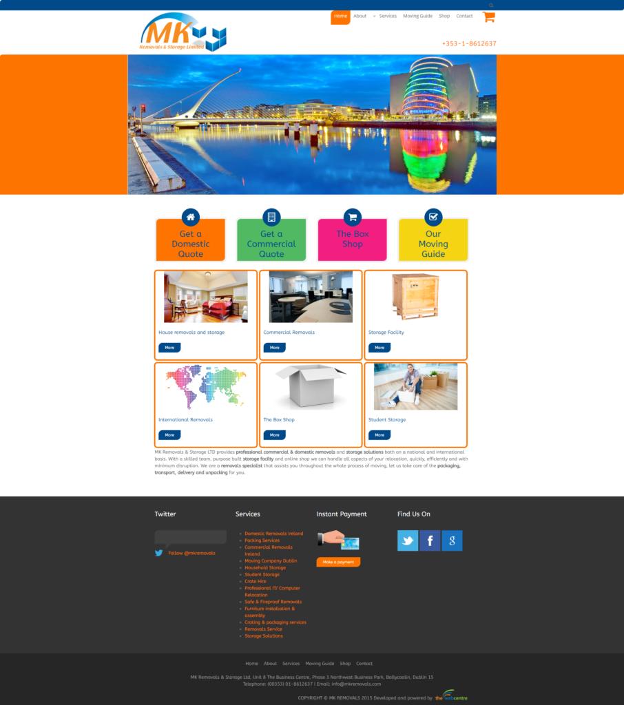screenshot-mkremovals.com 2016-06-30 10-12-05