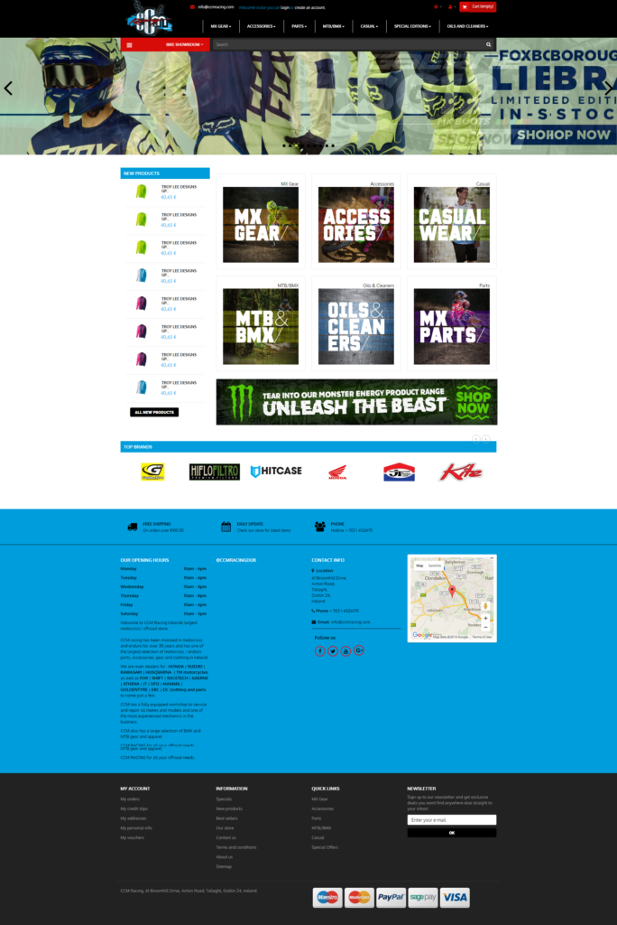 screenshot-www.ccmracing.com 2016-06-30 10-05-02