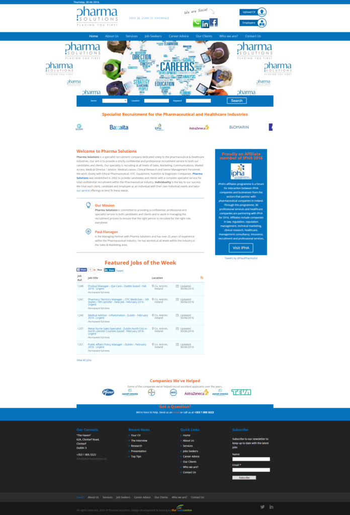 screenshot-www.pharmasolutions.ie 2016-06-30 10-13-23