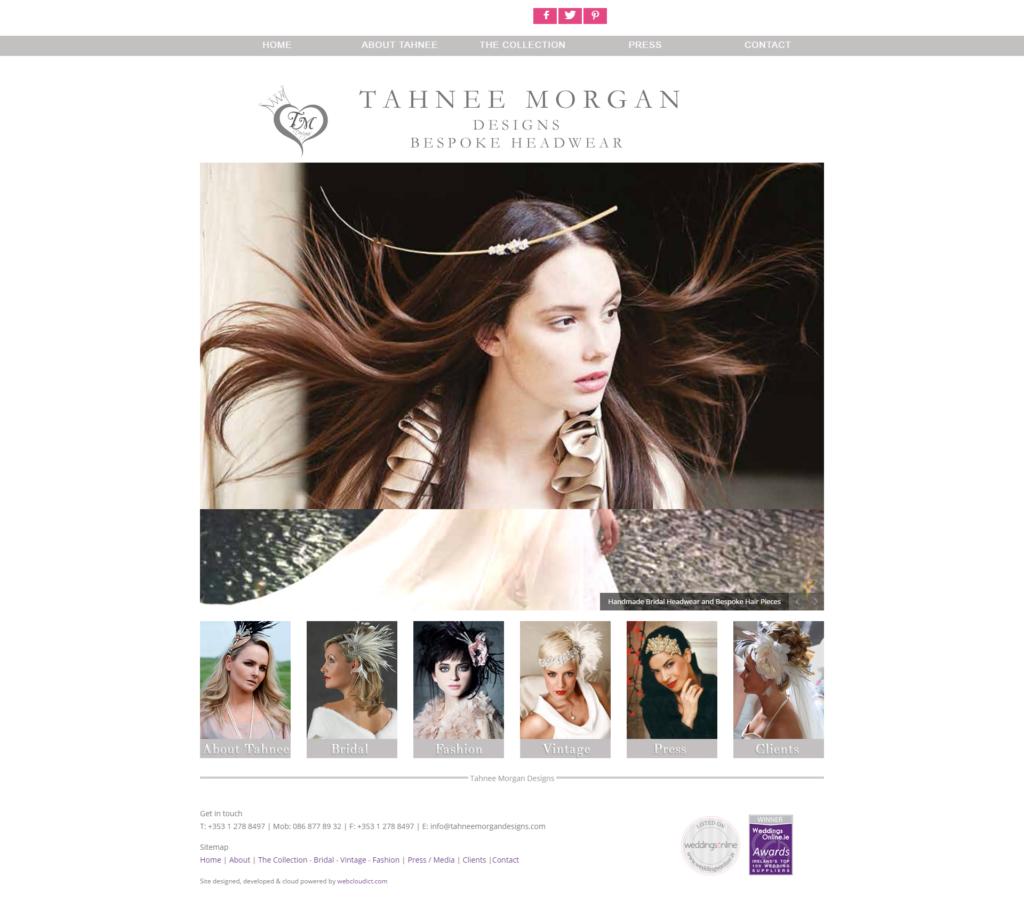 screenshot-www.tahneemorgandesigns.com 2016-06-30 10-16-38