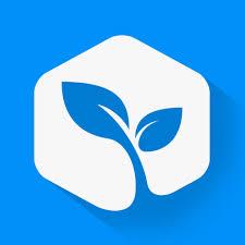 Logo Prosperworks