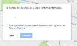 Authorised-Manage-Google-My-Business