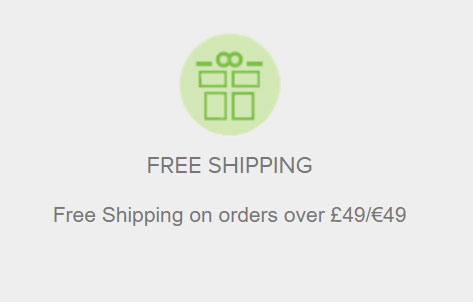 Free-shipping-wyldsson