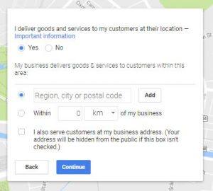 Service-Area-Business