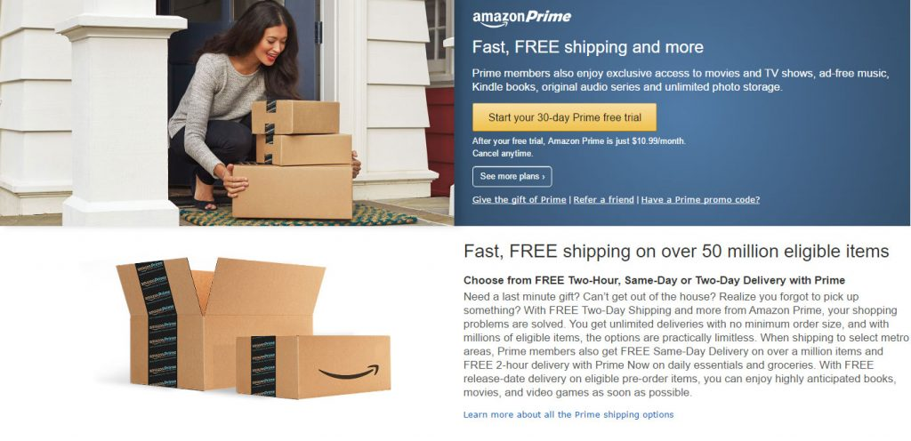 free-shipping-amazon