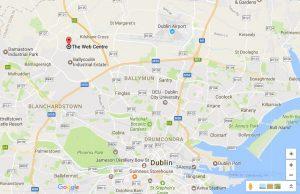 Google-Maps-Google-My-Business