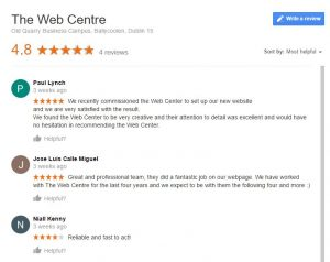 Reviews-Google-My-Business