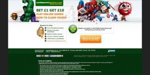 Paddy-power-landing-page