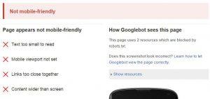 page-no-mobile-friendly