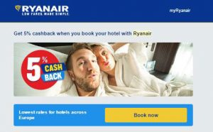 ryanair-email-call-to-action