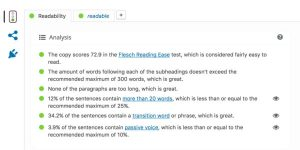readability-check-yoast