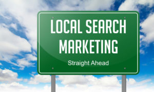 importance-of-local-seo