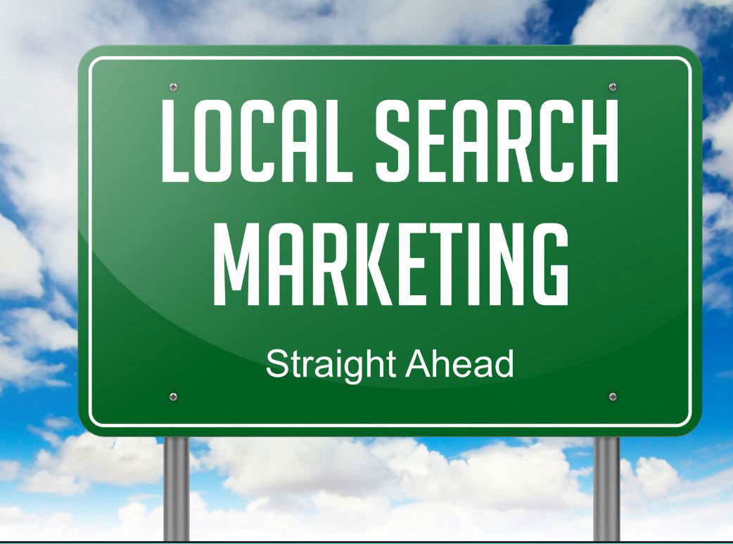 importance-of-local-seo-cut