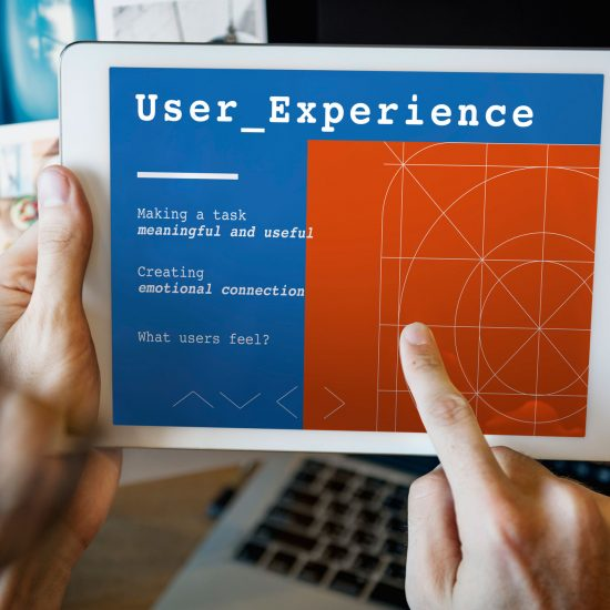 what-is-user-experience-design