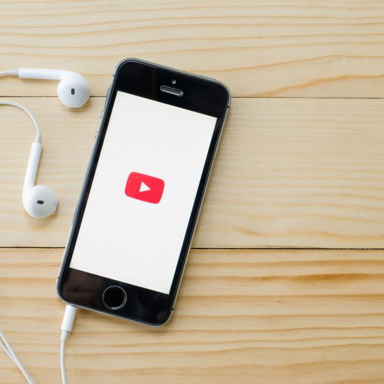 How-to-do-SEO-for-Youtube-videos