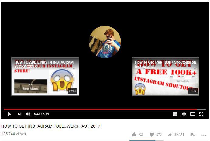 end-screen-youtube